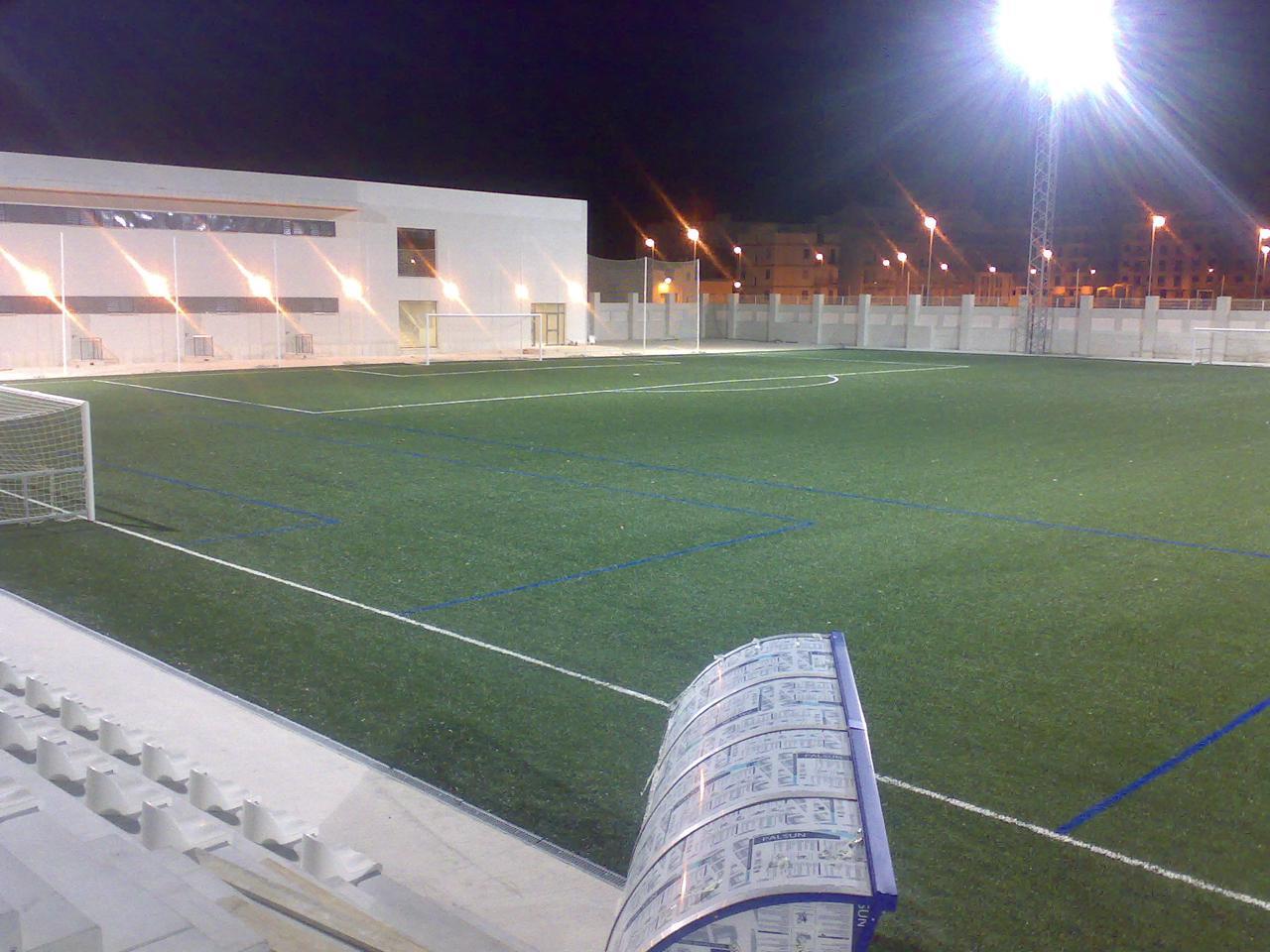 campo-de-futbol-almazora