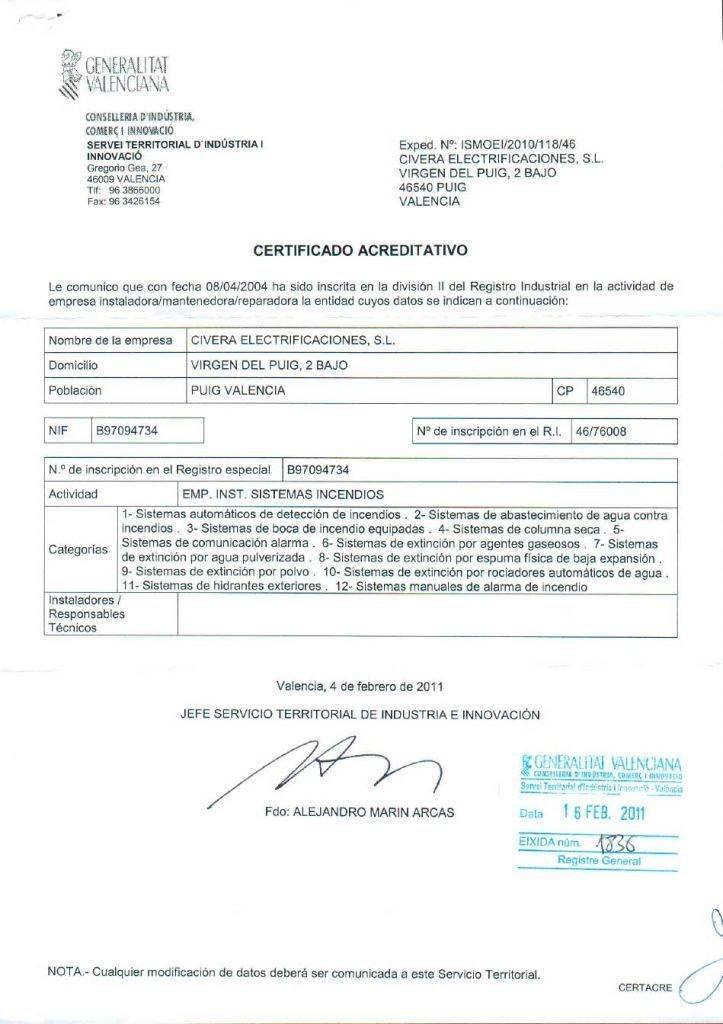 certificado-acreditativo-inst-sist-incendios