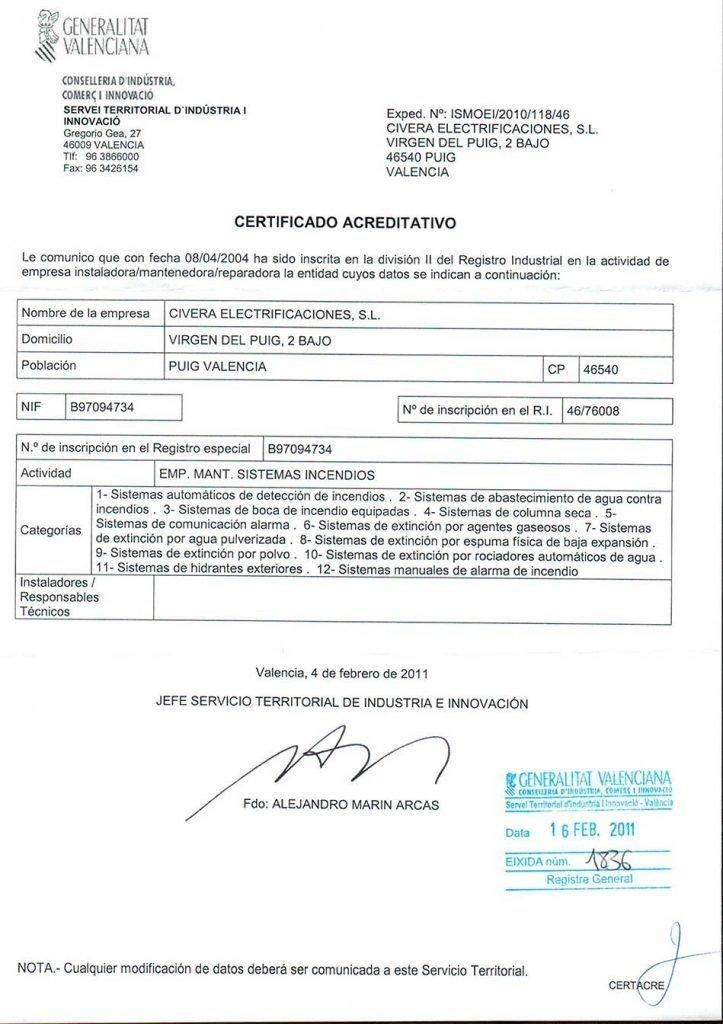 certificado-acreditativo-manto-sist-incendios
