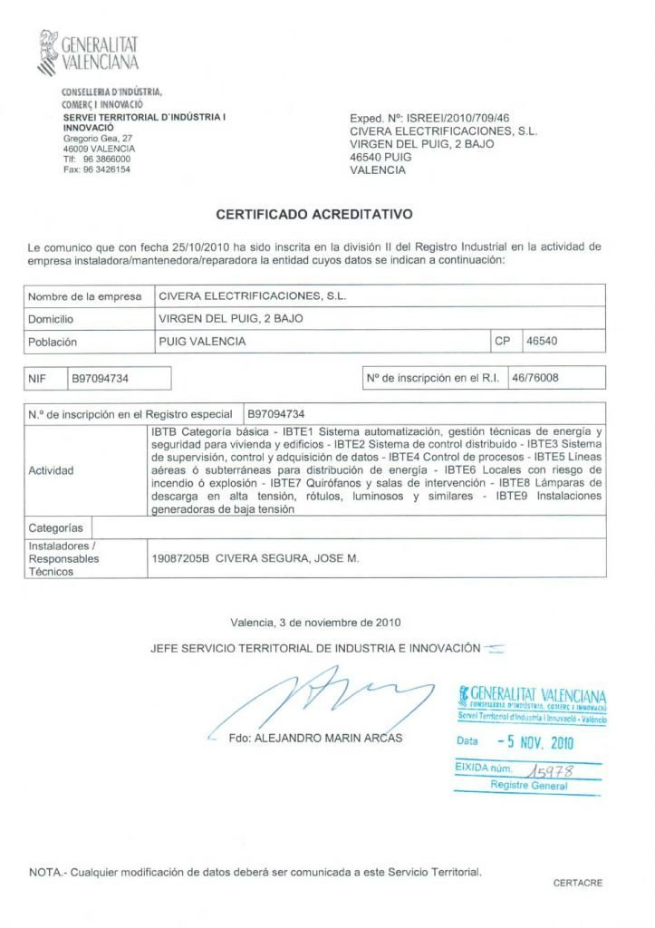certificado-acreditativo-registro-industrial