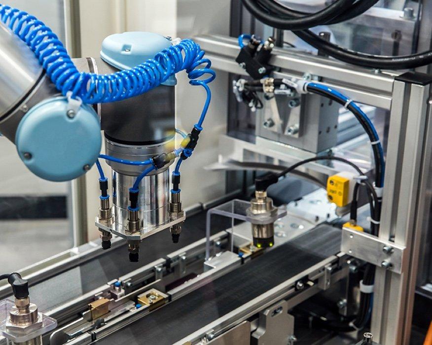 civera-automatizacion
