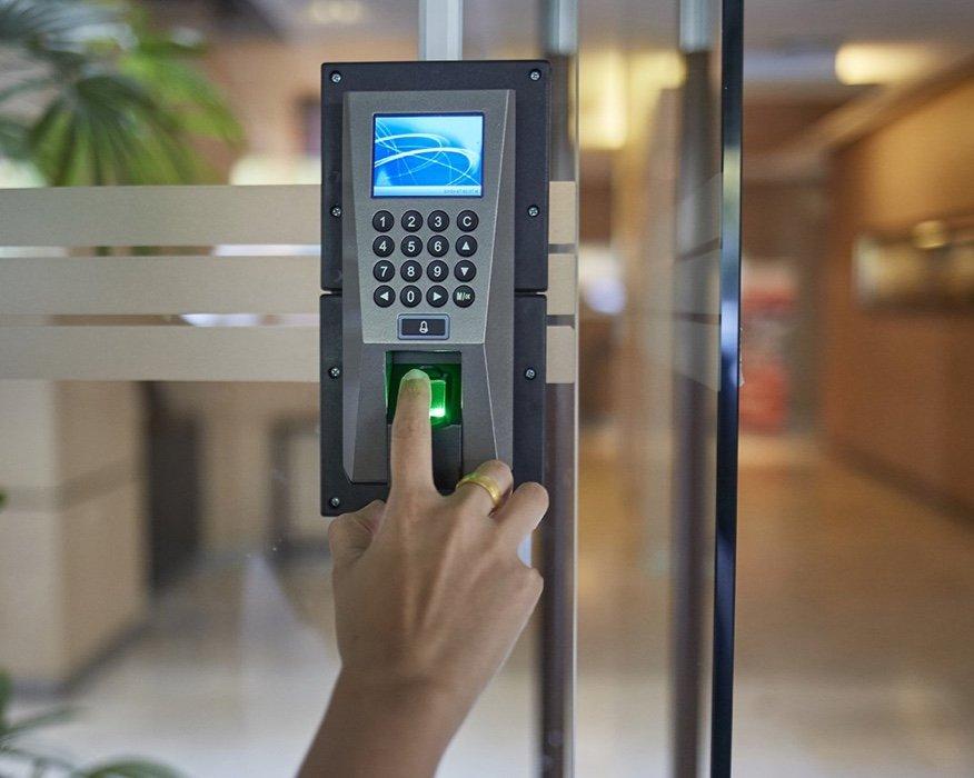civera-control-de-acceso-biometrico