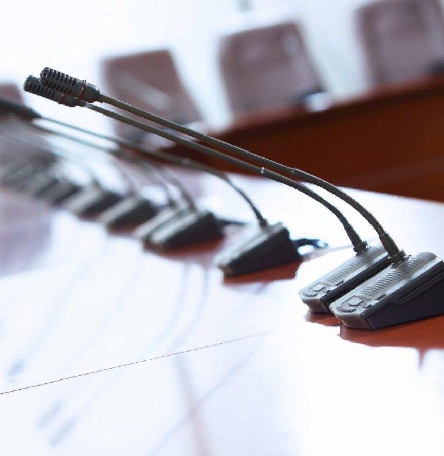 civera-instalaciones-audio-conferencias