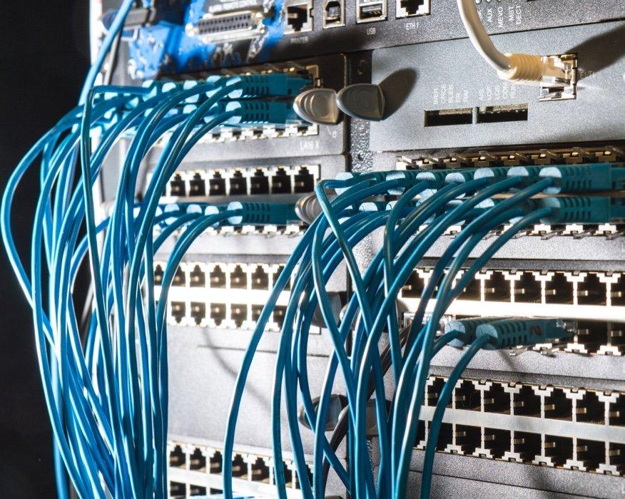 civera-instalaciones-informaticas