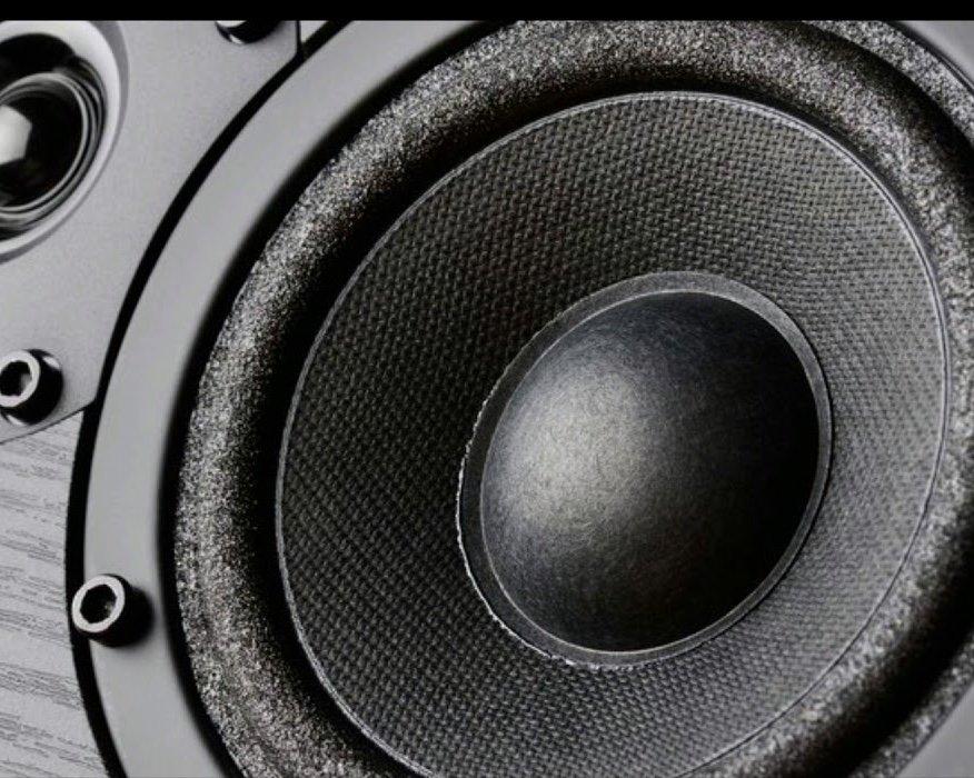 civera-instalaciones-megafonia