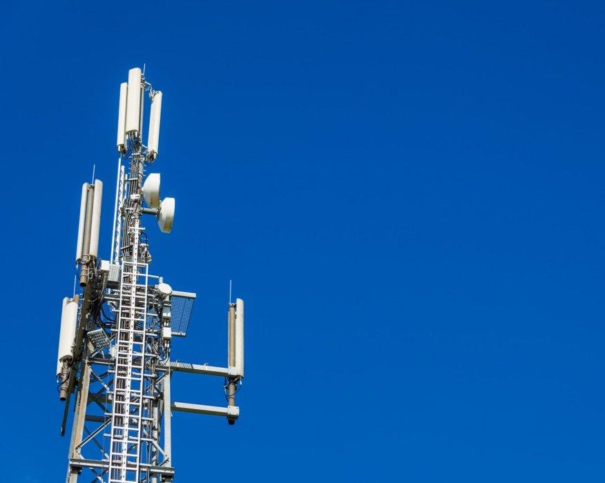 civera-instalaciones-telefonia