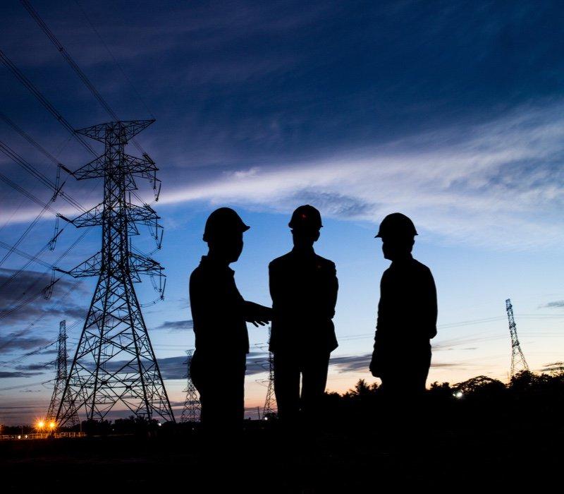 Civera Electrificaciones