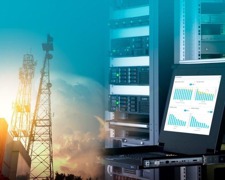 civera-telecomunicaciones