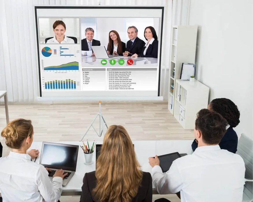 civera-videoconferencias