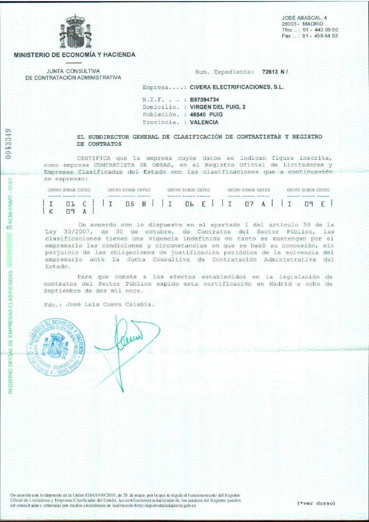 contratistas-obras-estado