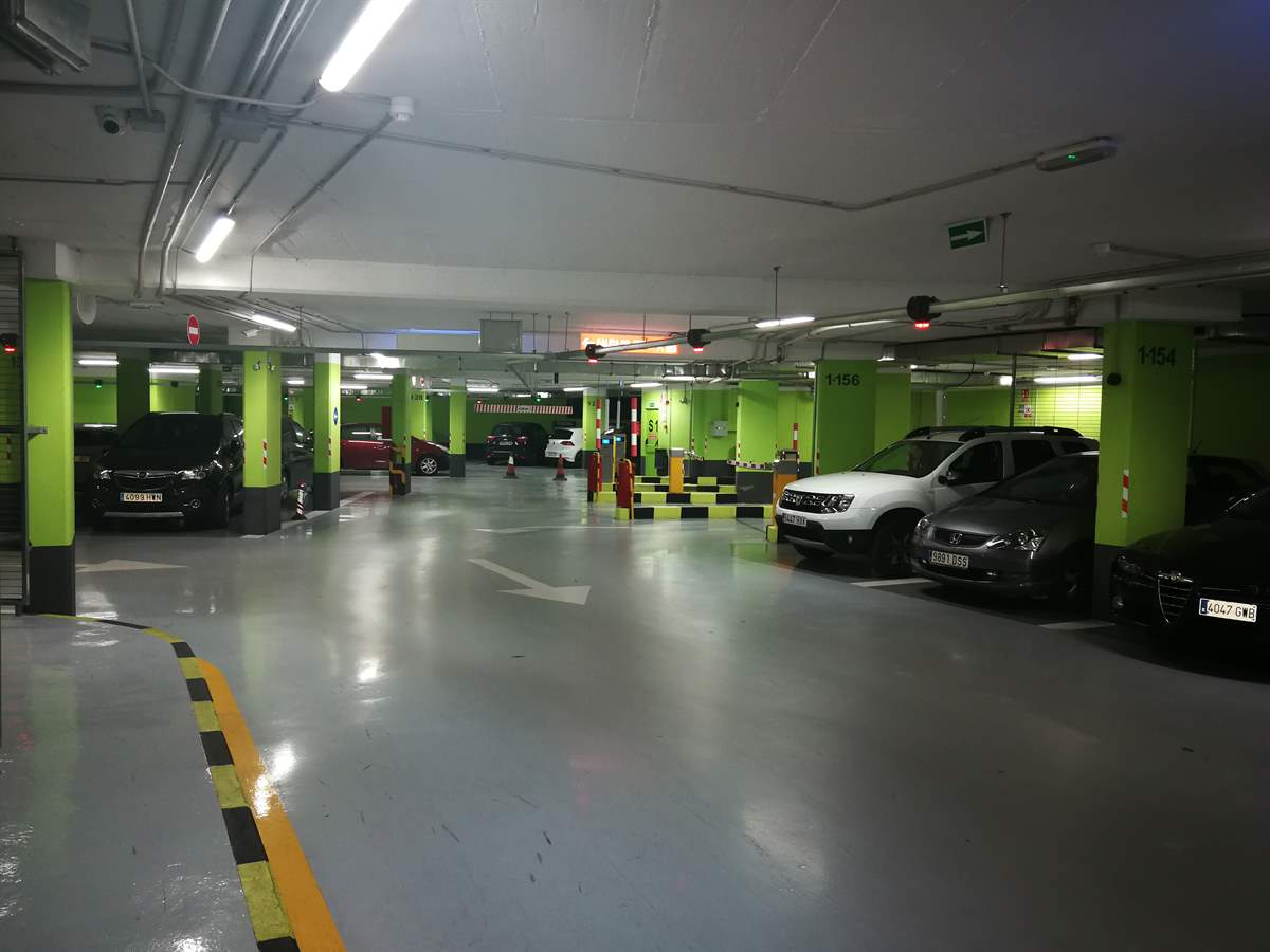 control_alumbrado-parking