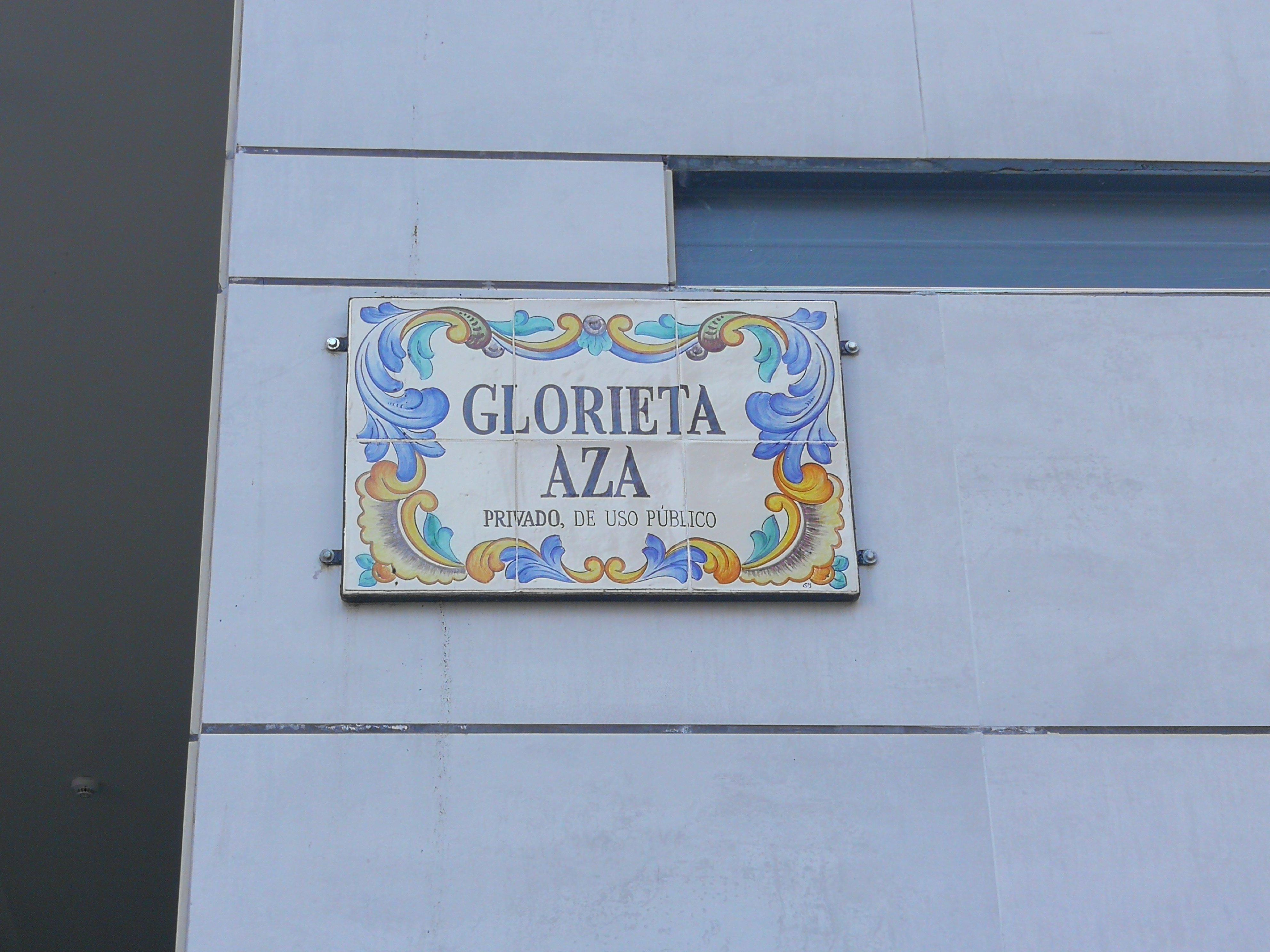 glorieta_aza