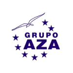 grupo-aza