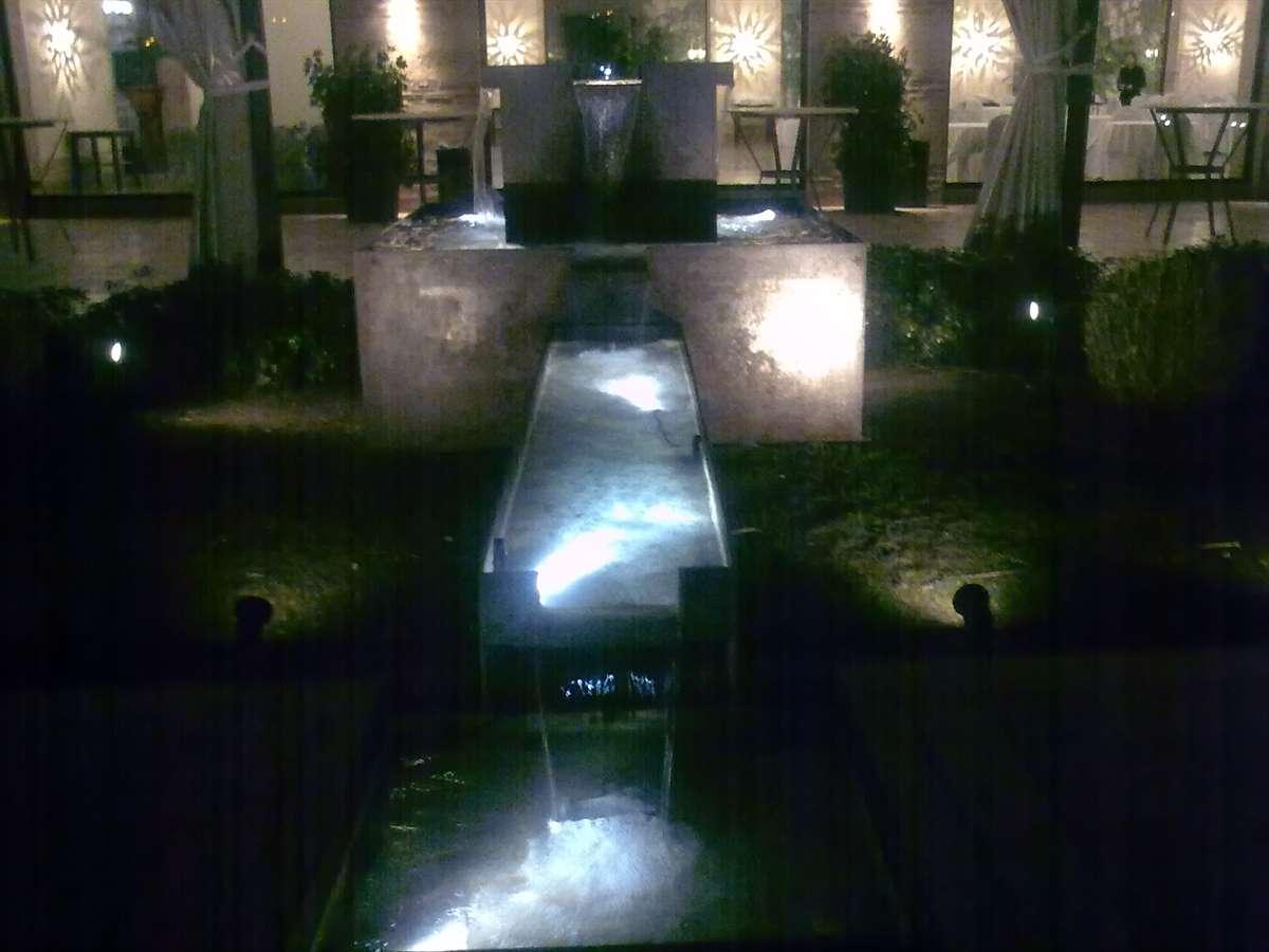 iluminacion_fuentes-2