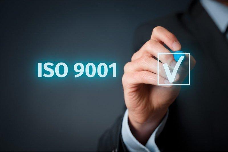 iso-9001-civera