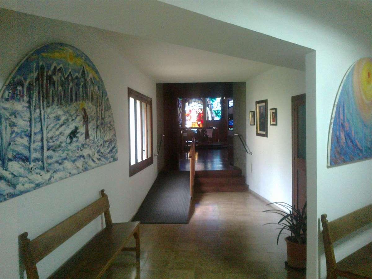 museo_peris-1