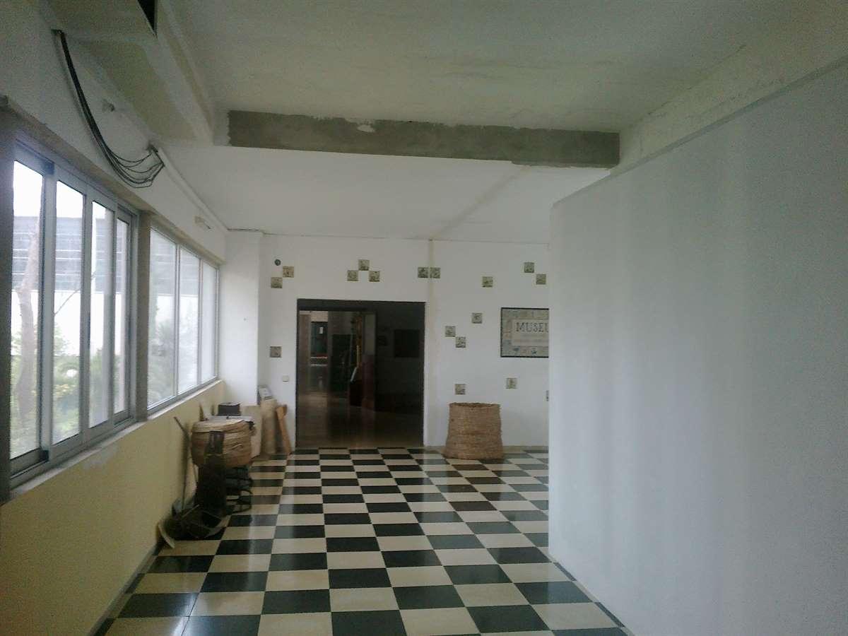 museo_peris-2
