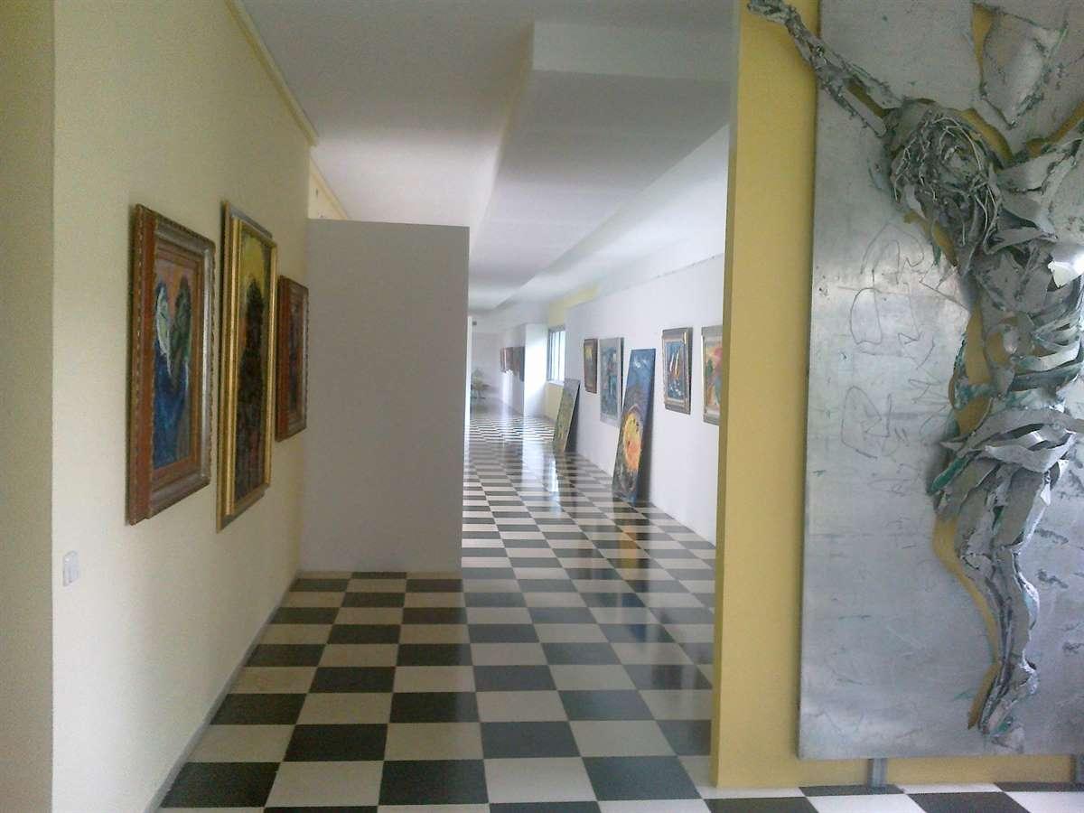 museo_peris-3