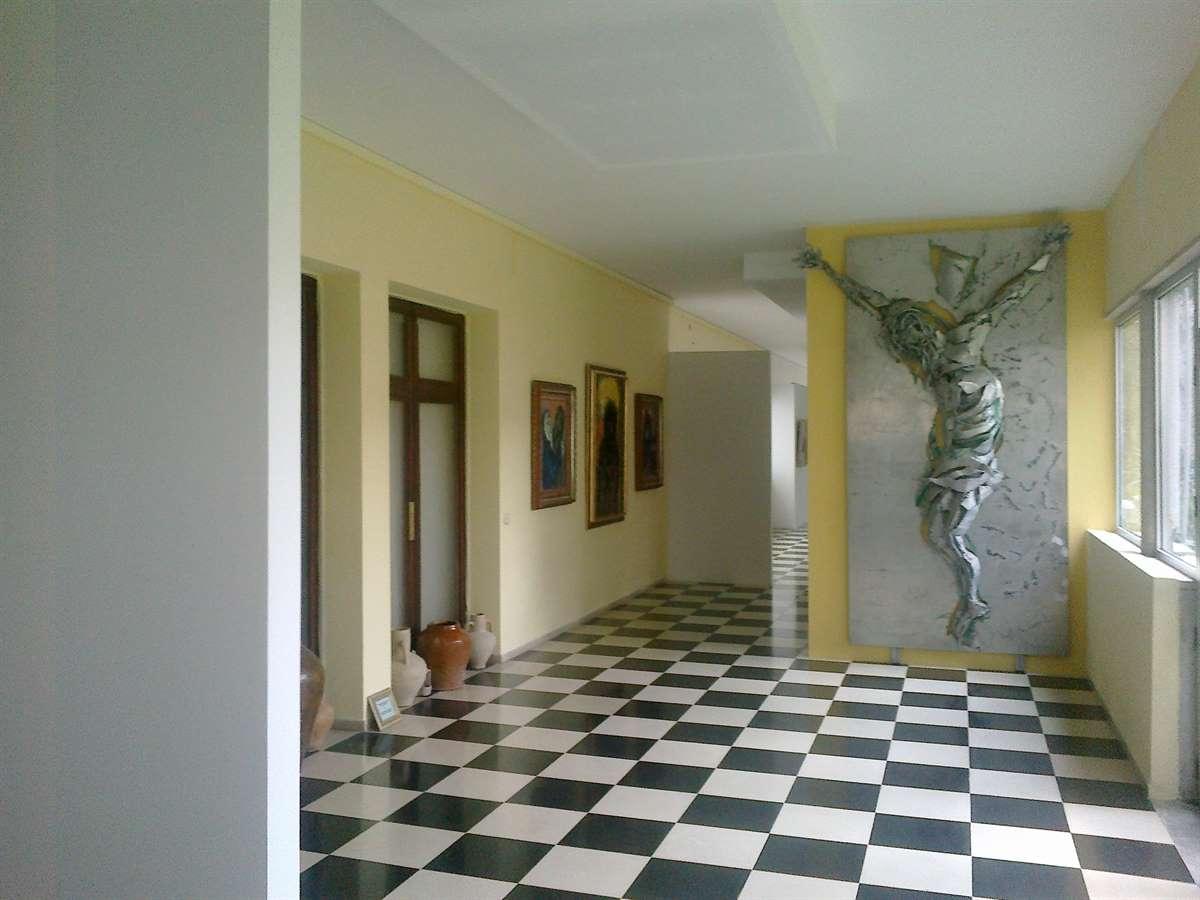 museo_peris