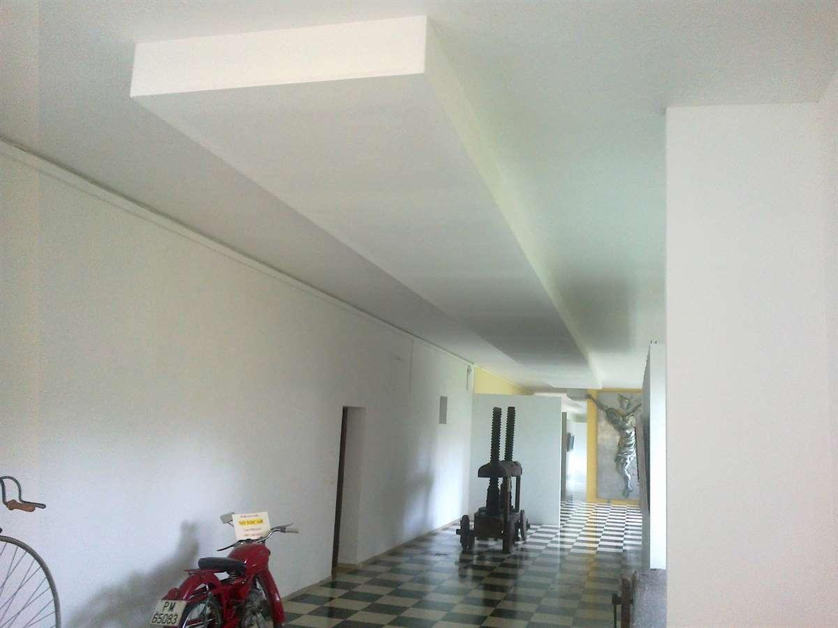 museo_peris-6