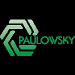 paulowsky