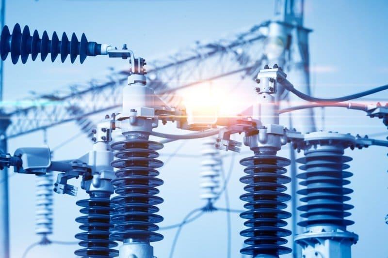 Empresa de instalaciones electricas en Valencia